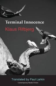 Terminal Innocence cover