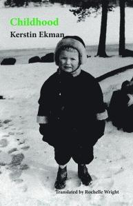 Childhood by Kerstin Keman