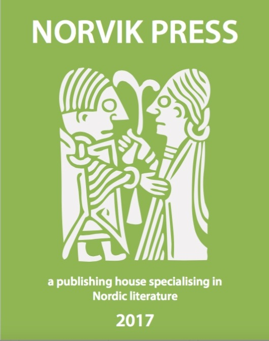 norvik-catalogue-2017-green-cover